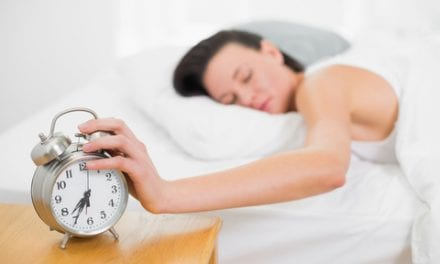 The Sleep Cure: The Fountain of Youth May Be Closer Than You Ever Thought