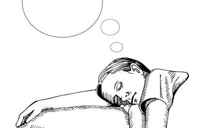 New Study May Explain Why Sleep Improves Memory