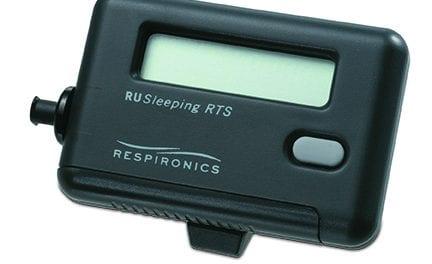 Philips Respironics RUSleeping RTS