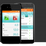ResMed Digital Platform Drives CPAP Adherence