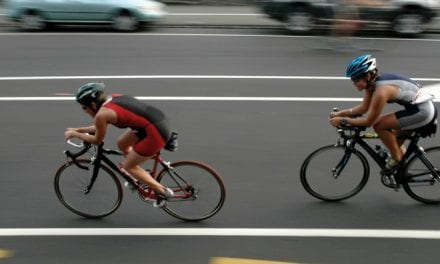 Chronic Sleep Restriction Negatively Affects Athletic Performance