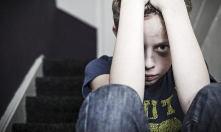 Childhood Abuse, Parental Death, Divorce Linked to Adult Insomnia Symptoms