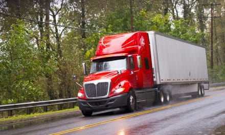 Healthcare Costs to Employees, Industry Benefits Focus of Final FMCSA/FRA Listening Session