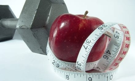 Study Links Late Sleep Timing to Poorer Diet Quality and Lower Physical Activity