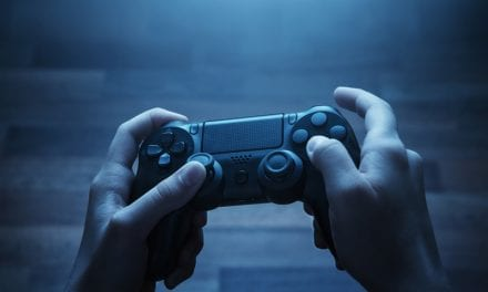 Video Game Playing Negatively Influences Bedtimes