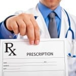 Managing Narcolepsy Symptoms with Pharmaceuticals: Currently Approved Medications and Promising Drug Trials