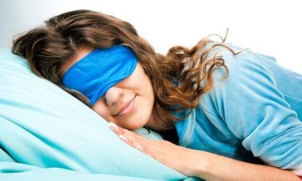 6 Expert-Backed Ways to Get Better Sleep