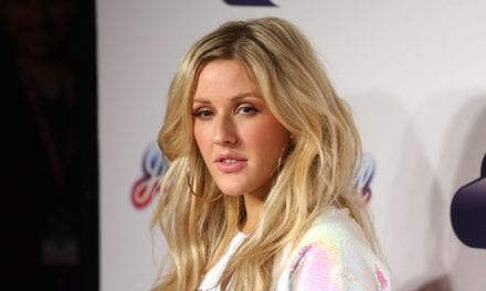 Ellie Goulding's 'Battle with Insomnia and Fatigue Forced Her to Cancel Gigs'