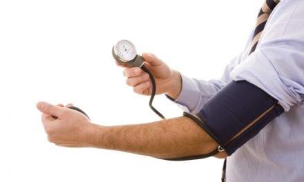 Hard-to-Treat Hypertension May Jeopardize Sleep Apnea Patients' Heart Health