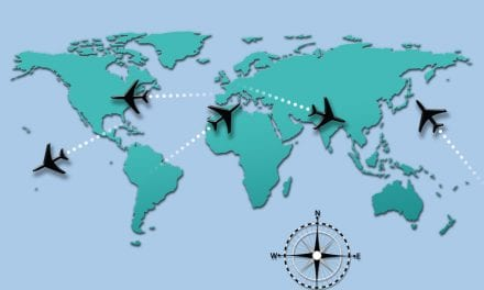 Mathematical Models Explain East-West Asymmetry of Jet Lag Recovery