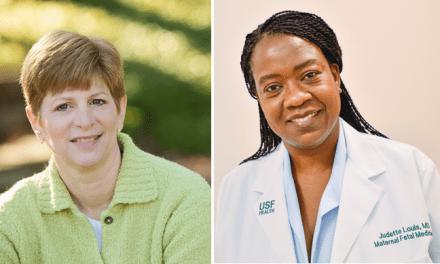 SWHR Announces New Interdisciplinary Sleep Network Members
