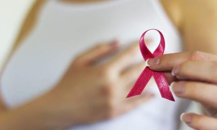 Sleep Hormone Helps Breast Cancer Drug Kill More Cancer Cells