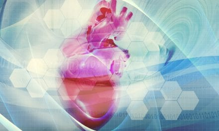 No Cardiovascular Benefits from CPAP, Study Finds; Quality of Life Improves