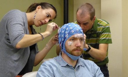 Brain Activity Differences in People Who Dream, People Who Do Not Dream