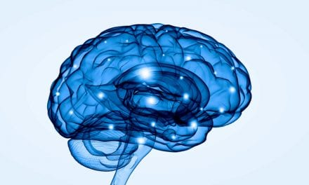 Different Brain Regions Differentially Affected by Sleep Loss