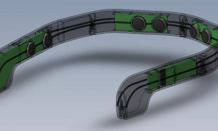 Wearable Device for Sleep Optimization Could Decrease New PTSD Cases in Military