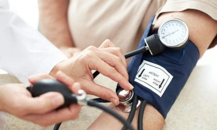 Study Suggests Ways to Prevent Hypertension in Those with Sleep Apnea