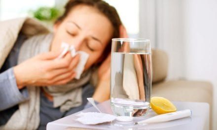 Time of Day Influences Susceptibility to Infection