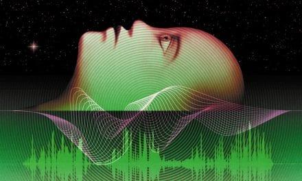 The Insomnia Machine