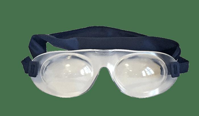 Eyeseals 4.0 for Dry Eyes