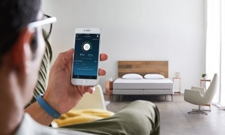 Sleep Number to Deliver Smart Beds Directly to Consumers