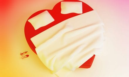 AHA Statement: Sleep Disorders May Influence Heart Disease Risk Factors