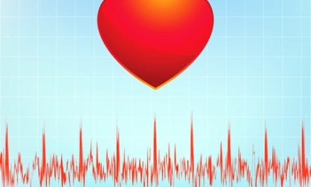Health Insurance Expansion Via Obamacare Linked to Fewer Cardiac Arrests