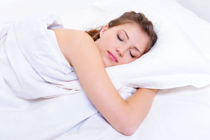 New Sleep Products for 2016