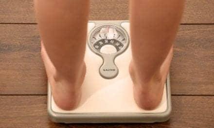Childhood Obesity Linked to Irregular Sleep and Skipping Breakfast