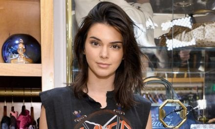 Kendall Jenner Reveals Health Scare: What Is Sleep Paralysis?