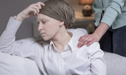 Electro-acupuncture Shows Promise for Disrupted Sleep in Women with Breast Cancer