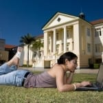 Tips for Conquering College With Narcolepsy