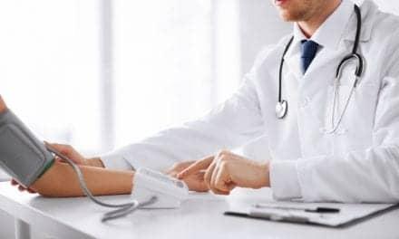 Sleep Apnea Therapy Has Positive Impact on Hypertensive Patients