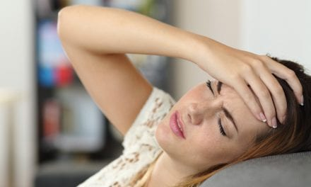 For Multiple Sclerosis Patients, Sleep Disorders Such As Narcolepsy Should Also Be on the Clinician's Radar