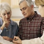 Cognitive Behavioral Therapy Effective for Older People with Insomnia
