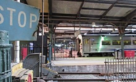Where Are Answers in Hoboken Train Crash?