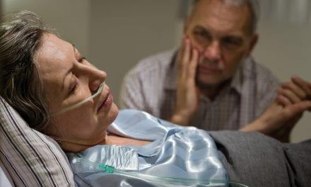 Brain Injury Recovery, Better Sleep Go Hand in Hand