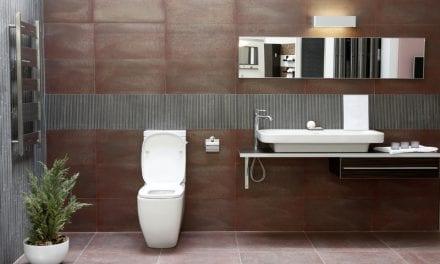 Sleep Deprived Brits Have Bathroom Habits to Blame, Survey Says