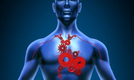 Short-term Sleep Deprivation Affects Heart Function