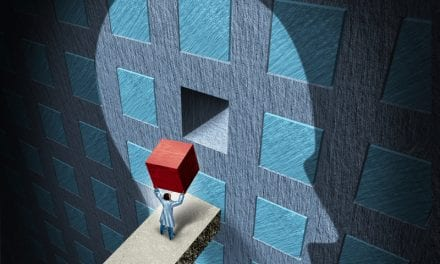 Brain Blocks New Memory Formation on Waking to Safeguard Consolidation