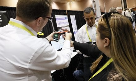 CES Spotlights Consumer Sleep Technology, But What Are Its Implications?