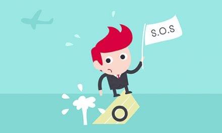 SOS: SAVE Our Ship