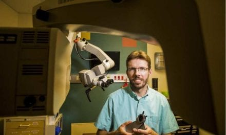Hacking Health: CHEO Links Doctors with Techies in Search of Innovation