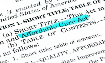 Without the ACA, Will Access to Sleep Medicine Be Impaired for Some Patients?