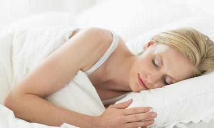Home Sleep Testing As Good As Lab Testing for Informing Management of Obstructive Sleep Apnea