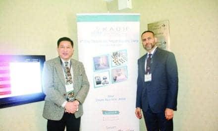Insomnia Clinics Needed in Kingdom, Says Expert