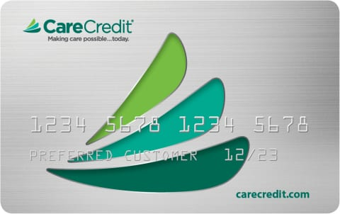 CareCredit Celebrates 30 Years of Making Healthcare Possible