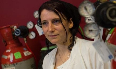 Turnaround Tales: Dr Eve Bird, Chief Scientific Officer at Celtic Renewables