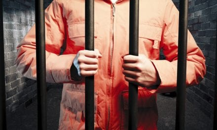 Tired Teens 4.5 Times More Likely to Commit Crimes as Adults