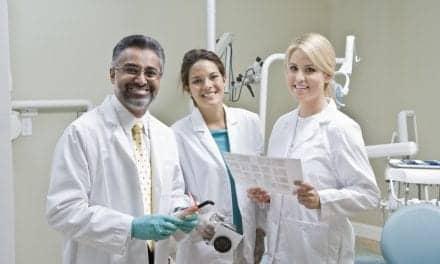 Dental Sleep Medicine CE, Designations Improve Professionalism